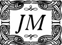 Jan Mila Logo